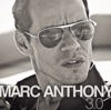 3.0, Marc Anthony