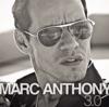 Marc Anthony - 30 Album
