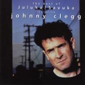 Johnny Clegg & Juluka - Africa
