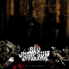 The Red Jumpsuit Apparatus - Face Down artwork