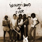 Warumpi Band 4 Ever (Remastered)