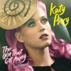 The One That Got Away (The Remixes) - EP, Katy Perry
