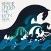 Under the Iron Sea (Deluxe Version) ジャケット写真