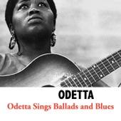 Odetta - Easy Rider
