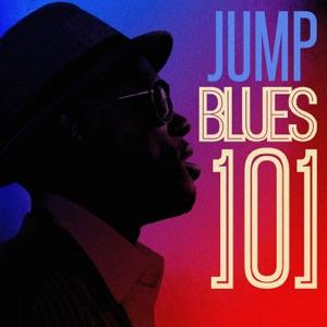 Jump Blues 101
