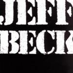Jeff Beck - El Becko
