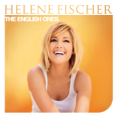 Wake Me Up-Helene Fischer