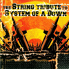 The String Tribute to System of a Down - Vitamin String Quartet
