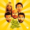 It's Always Sunny in Philadelphia, Season 6 - Synopsis and Reviews