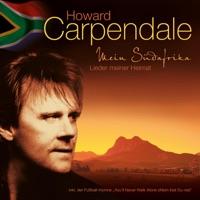 Howard Carpendale - Shine On