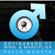 Hello Monsta (feat. Minx & Markiplier) - Boyinaband