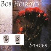 Bob Holroyd - Flight