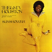 Thelma Houston - Jumpin' Jack Flash