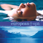 European Spa-Dan Gibson's Solitudes