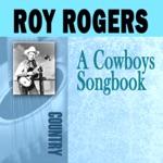Roy Rogers - Hi Ho Silver