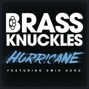 Hurricane - Single