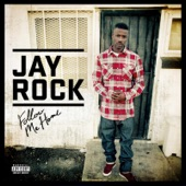 Jay Rock - Say Wassup (feat. Sc Hoolboy Q, Ab Soul & Kendrick Lamar)
