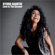 Download Lagu Sylvia Saartje - Hari ini (feat. Gugun GBS) Mp3