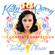 Firework - Katy Perry