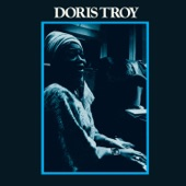 Doris Troy (with George Harrison & Eric Clapton) - What You Will Blues