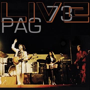 Pag: Live 73