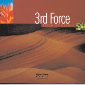 3rd Force - Vital Connection