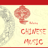 Relaxing Chinese Music for Meditation, Massage, Background Spa, Zen Therapy, Positive Thinking, And Harmony