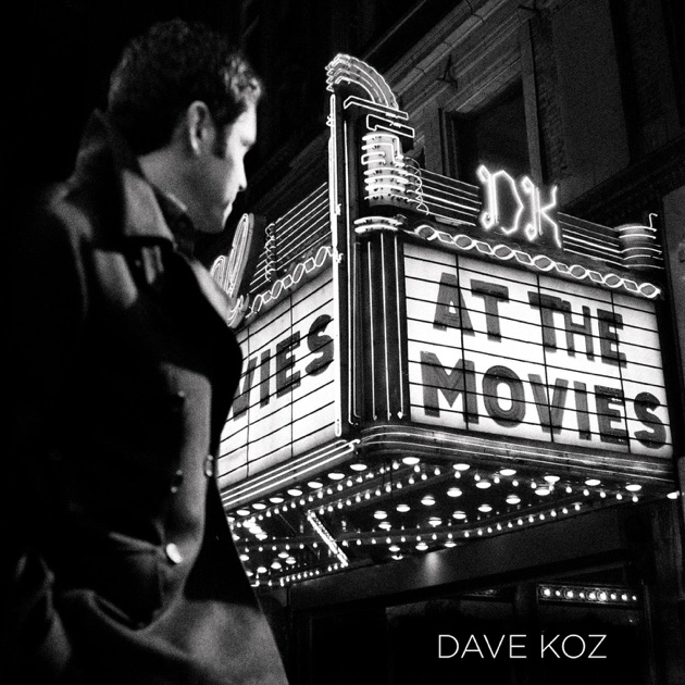 download music dave koz you are me i am you