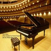 Free Falling (Piano Karaoke For Female Singers) [By Ear]