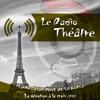 le-radio-theatre-pedro-calderone-de-la-barca-la-devotion-a-la-croix-1953