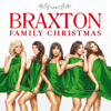 Mary, Did You Know? - The Braxtons