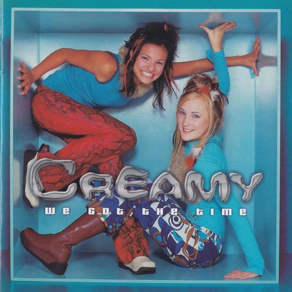 Creamy - Never Ending Story