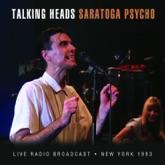 Saratoga Psycho (Live)