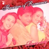 Flavours of Romance - Rose Day