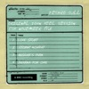Original John Peel Session: 5th November 1968 - EP ジャケット写真