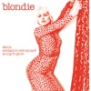 Denis - Single, Blondie