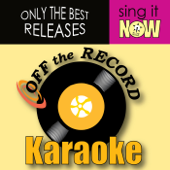 [Download] You Raise Me up (In the Style of Josh Groban) [Karaoke Version] MP3