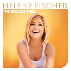 Helene Fischer - From Here Til Forever - Line Dance Music