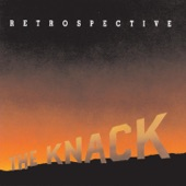 The Knack - Another Lousy Day In Paradise