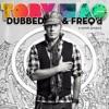 Dubbed Freq d A Remix Project