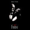 Brian Posehn - The Fartist  artwork