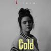 Kiiara - Gold  arte
