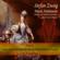 Stefan Zweig - Marie Antoinette (Teil 1): Von ihrer Kindheit bis zu ihrer letzten Nacht in Versailles