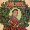 Christmas Songs, James Brown