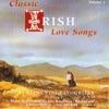 Classic Irish Love Songs, Vol. 1 (20 Sentimental Favourites)