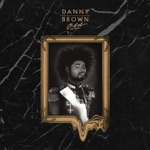 Danny Brown - Kush Coma (feat. A$AP Rocky & Zelooperz)