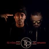 TP (feat. Alonzo) - Single