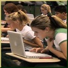 Technology in K-12 Lesson Plans - 6-8