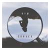 Convex - Nym