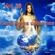 Ave María - Los Cantantes Catolicos
